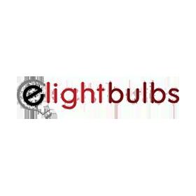 elightbulbs-logo