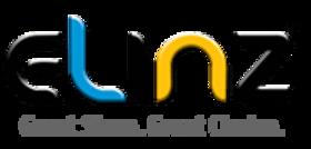 elinz-au-logo
