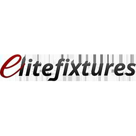 elite-fixtures-logo