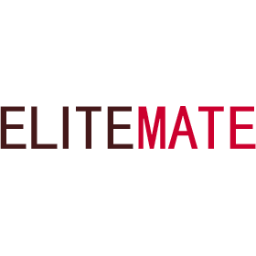 elite-mate-logo
