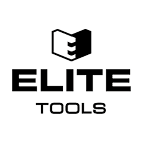 elite-tools-logo
