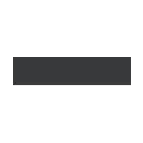 elizabethsuzann-logo