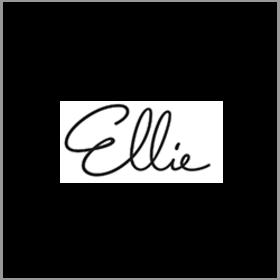ellie-logo