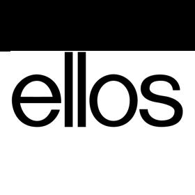 ellos-logo