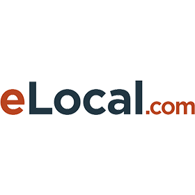 elocal-logo