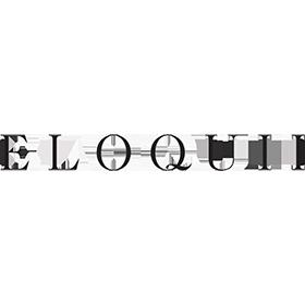 eloquii-logo