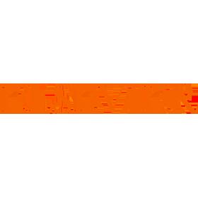 elsevier-ca-logo