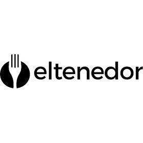 eltenedor-es-logo