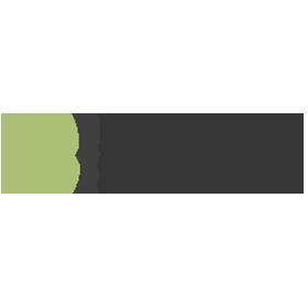 eluxurysupply-logo