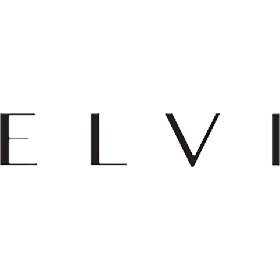 elvi-uk-logo