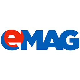 emag-ro-logo