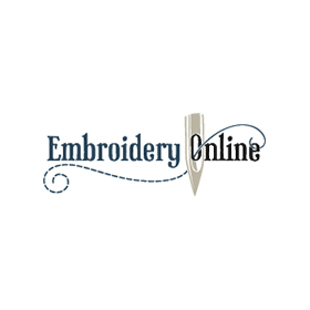 embroidery-online-logo