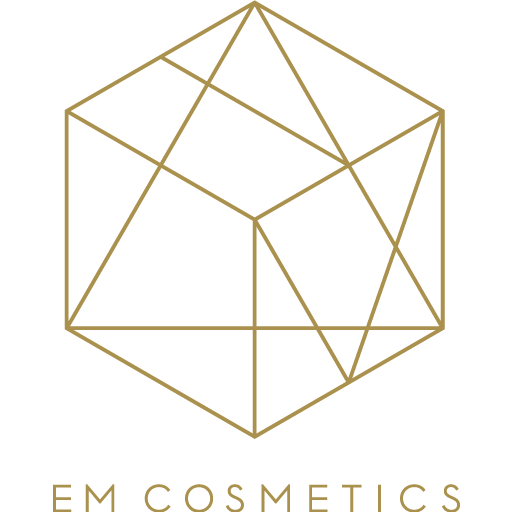 emcosmetics-logo