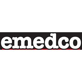 emedco-logo