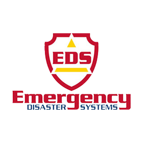 emergency-disaster-systems-logo