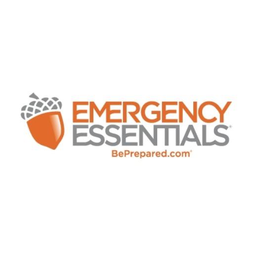 emergency-essentials-logo
