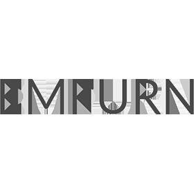 emfurn-logo