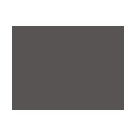 emilymcdowell-logo
