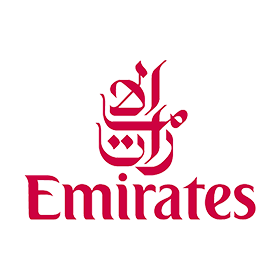 emirates-uk-logo