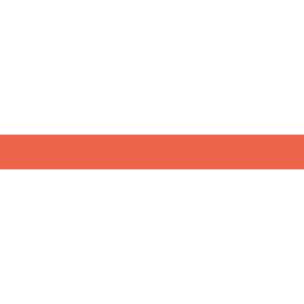 emmabridgewater-uk-logo