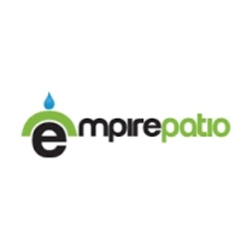 empire-patio-logo