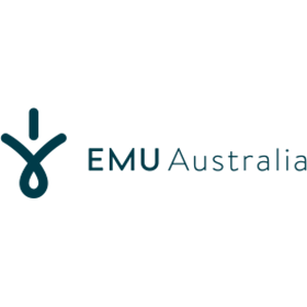 emu-australia-ca-logo