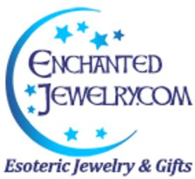 enchanted-jewelry-logo