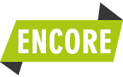 encore-pc-uk-logo