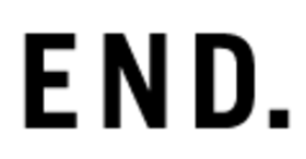 end-clothing-us-logo