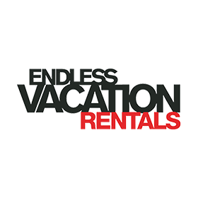 endless-vacation-rentals-logo