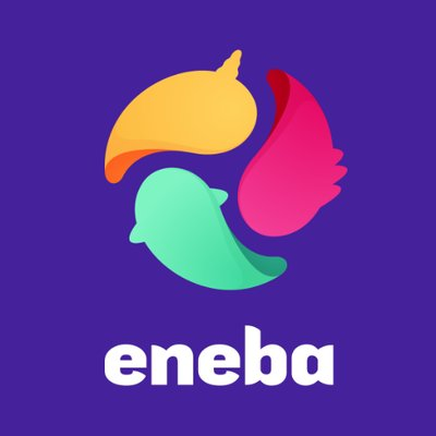10 Best ENEBA Coupons, Promo Codes + 3% Off - Aug 2019 - Honey