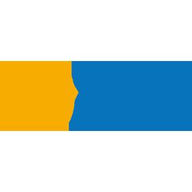 energy-helpline-uk-logo