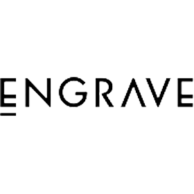 engrave-in-logo