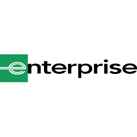 enterprise-rent-a-car-ca-logo