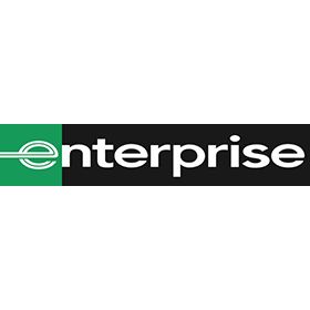 enterprise-uk-logo