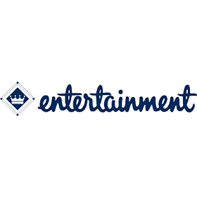 entertainment-australia-au-logo