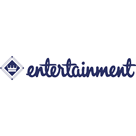 entertainment-logo