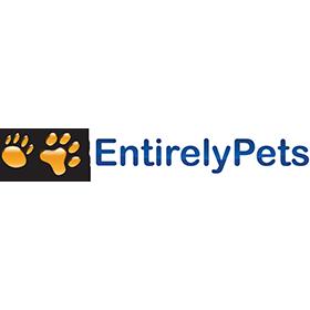 entirelypets-logo
