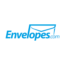 envelopes-logo