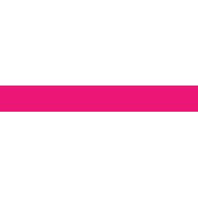 envia-flores-mx-logo