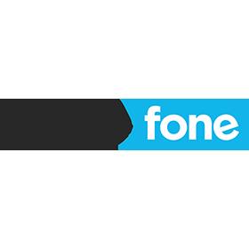 envirofone-uk-logo