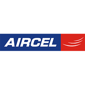 epayment-aircel-in-logo