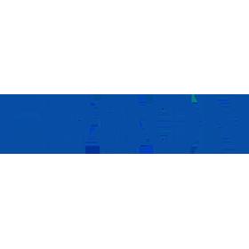 epson-ca-logo