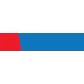 epuffer-logo