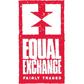 equal-exchange-logo
