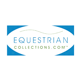 equestriancollections-logo