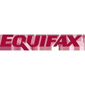 equifax-uk-logo