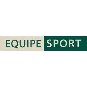 equipe-sport-logo