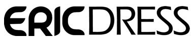 eric-dress-logo