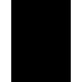 erictrine-logo